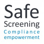 Safe Screening