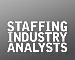 StaffingAnalysts